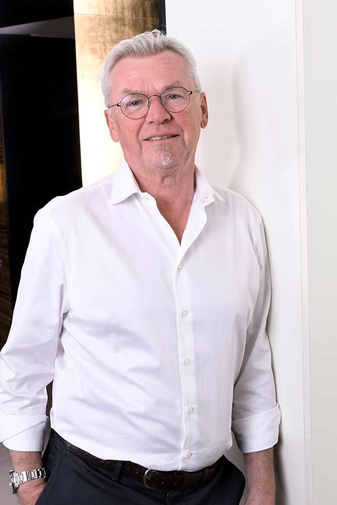 Peter Taufertshöfer